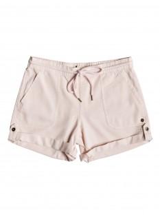 ROXY Shorts Arecibo Short