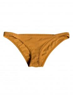 ROXY Bikini bottom Color My Life Regular Bottom