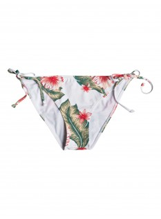 ROXY Bikini bottom Dreaming Day Regular Ts Bottom
