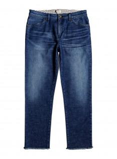 ROXY Jeans Good Story