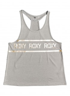 ROXY Canotta Shine On Me Tank