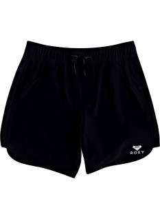 ROXY Boardshort Roxy Wave 7 Inch Bs