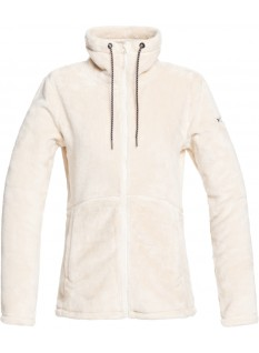 ROXY Felpa Snow Tundra Fleece