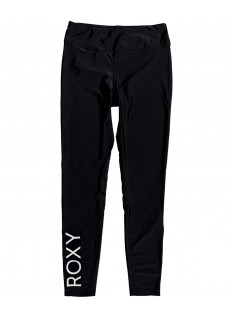 ROXY Leggings Brave For You Pant