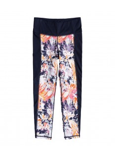 ROXY Leggings Runway Circle Pant II