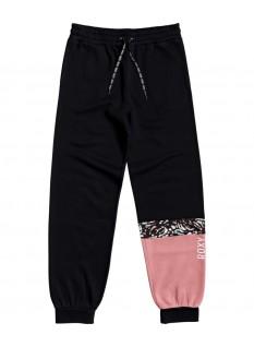 ROXY Pantalone felpato Modern Tale