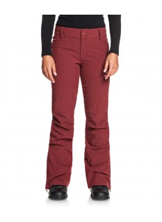 ROXY Pantalone snow Creek