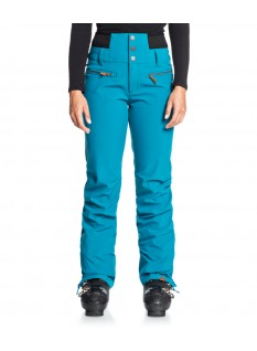 ROXY Pantalone snow Rising High