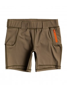 ROXY Shorts Adventure Shiver