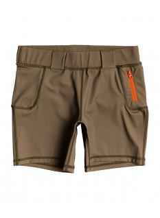 ROXY Shorts Adventure Shiver