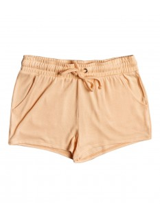 ROXY Shorts Forbidden Summer