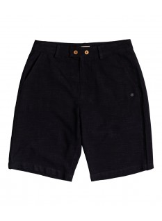 ROXY Shorts If You Stay