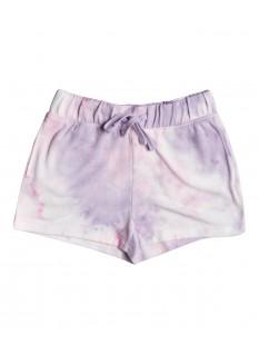 ROXY Shorts Magic Hour