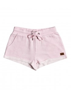ROXY Shorts felpato Perfect Wave Shorts