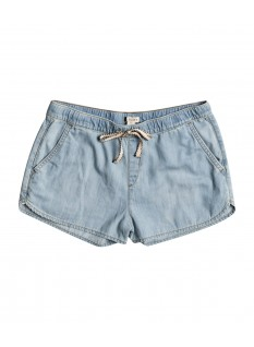 ROXY Shorts jeans Back To The Beach