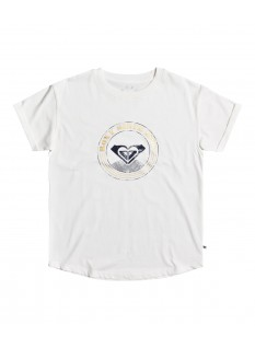 ROXY T-shirt Epic Afternoon Corpo