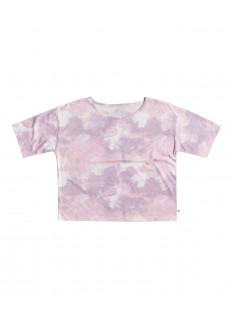 ROXY T-shirt Really Sunny