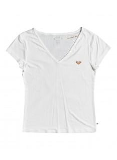 ROXY T-shirt Tropic Time B