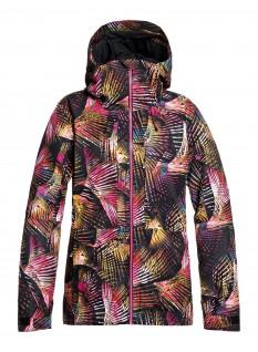 Roxy Gore-Tex 2L Essence Jacket
