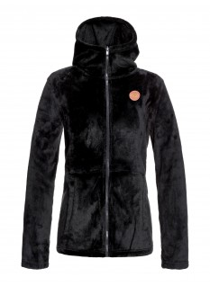 Roxy Jetty 3N1 Jacket