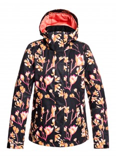 Roxy Torah Bright Roxy Jetty Jacket