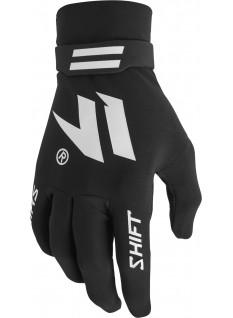 Black Label Invisible Glove