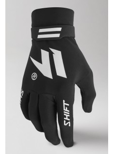 Black Label Invidible Glove