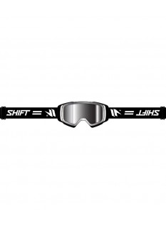 Black Label King Airspace Goggle