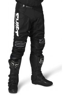 Black Label King Pant