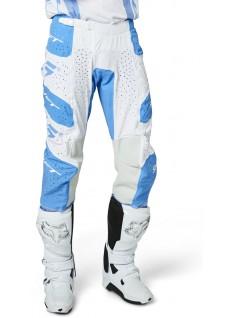 Blue Label Cuda Pant