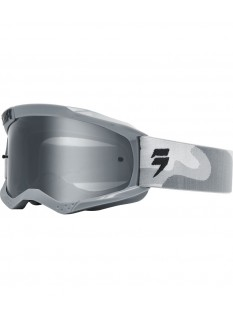 White Label Goggle