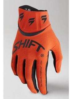 White Label Bliss Glove
