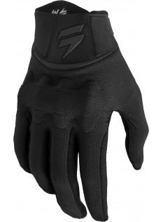 White Label D3O Glove