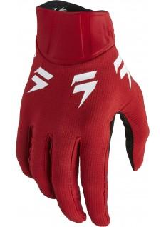 White Label Trac Glove