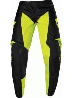WHIT3 Label Race Pant