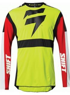 3Lack Label Race Jersey 2
