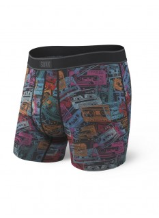SAAX Daytripper Boxer Brief