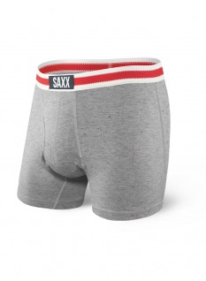 SAAX Ultra Boxer Brief