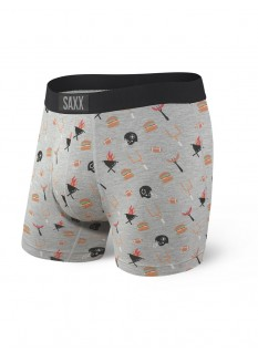 SAAX Vibe Boxer Brief