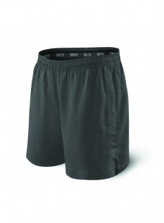 SAAX Kinetic 2N1 Sport Athletic Short
