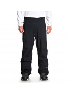 DC Outerwear Packable Pant