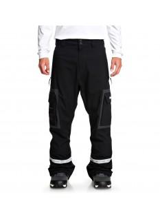 DC Outerwear Revival Pant