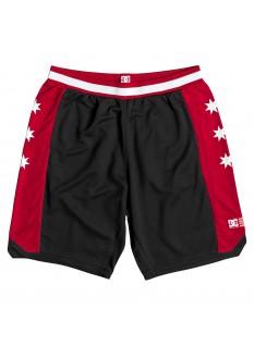 DC Shorts Crampton Short
