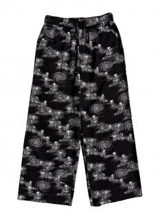 Quiksilver Wo's Pantalone Elasticated Fluid Pant