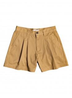 Quiksilver Wo's Shorts Slack Short