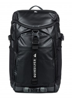 Quiksilver Stanley Backpack