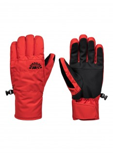 Quiksilver Cross Glove