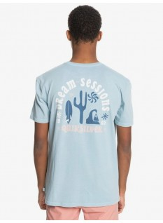 Quiksilver T-shirt Dream Sessions SS