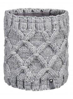 Roxy Scaldacollo Winter Collar