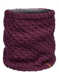 Roxy Scaldacollo Blizzard Collar